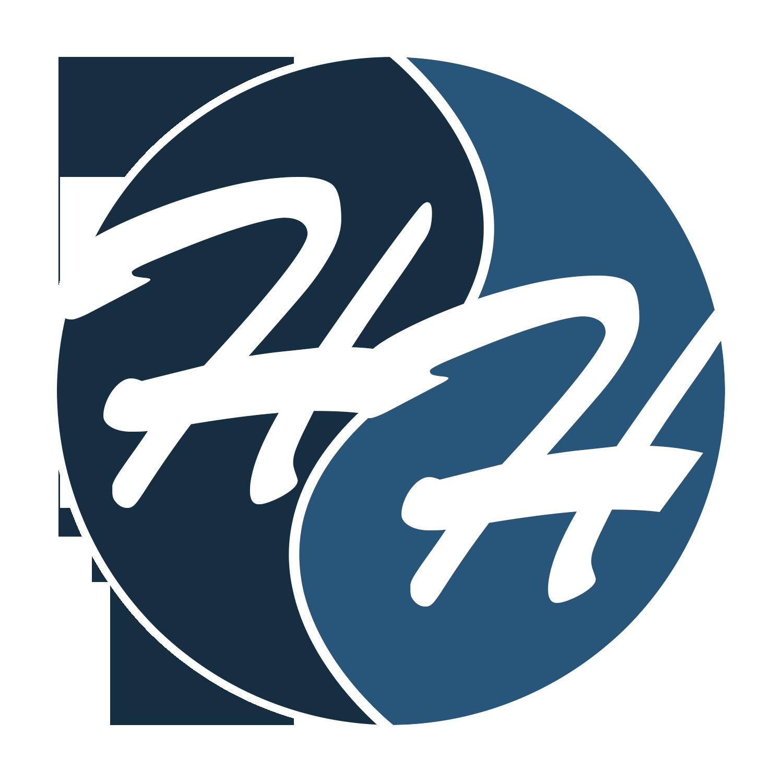 Hrvoje Horvat Business Blog